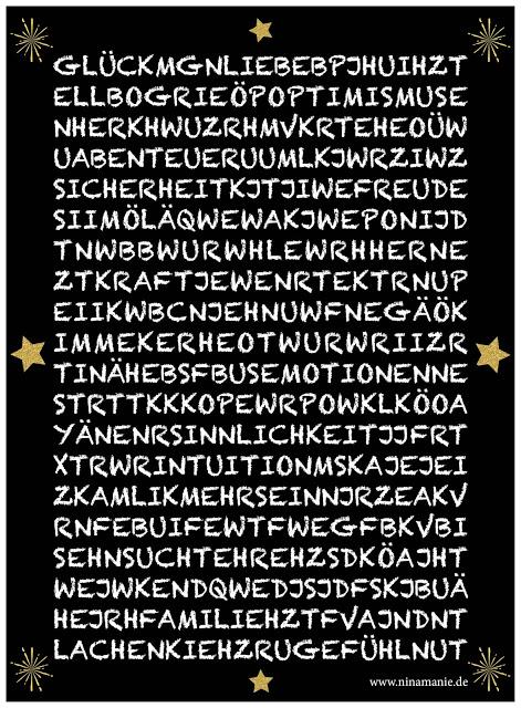 Glückskarte_2018