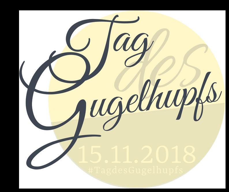 Banner Tag des Gugelhupf