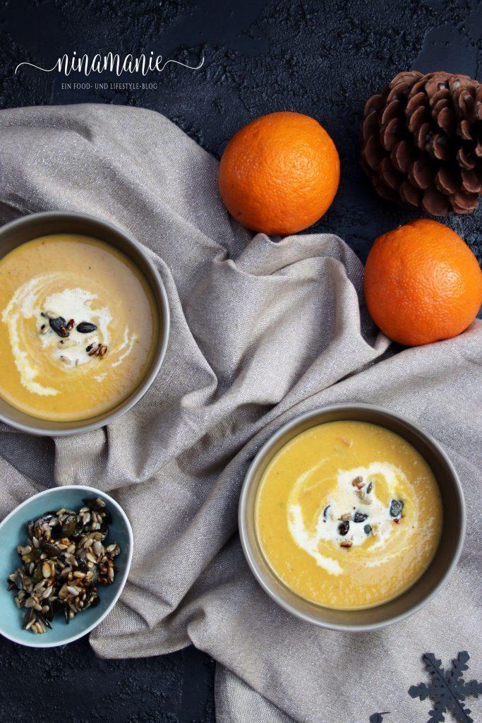 Karotten-Creme_Suppe