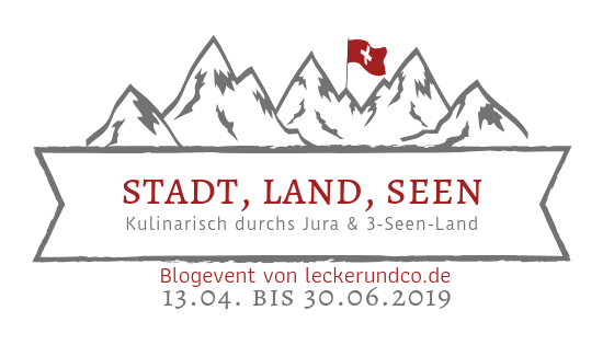 Blogevent-Banner