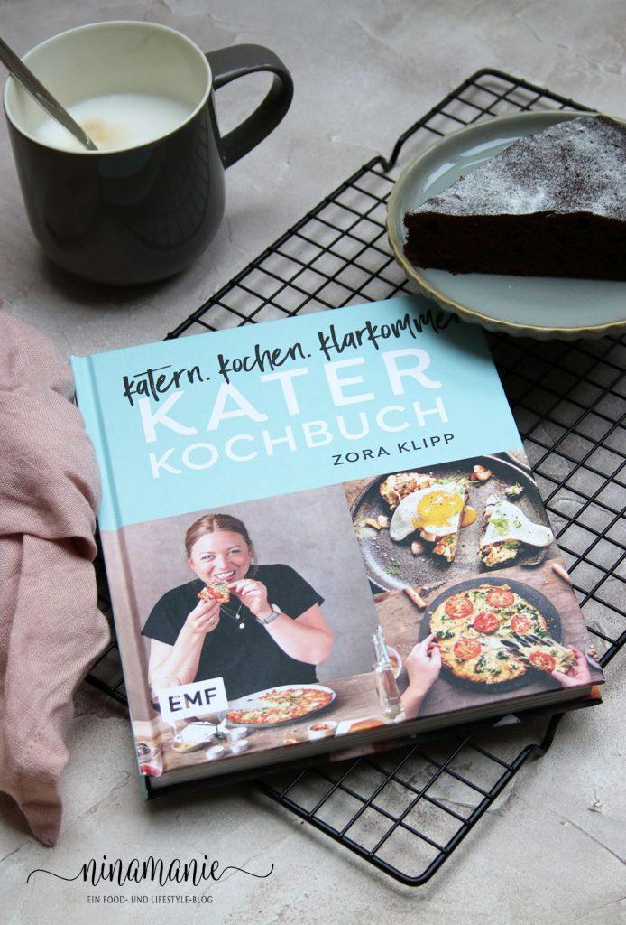 Katerkochbuch